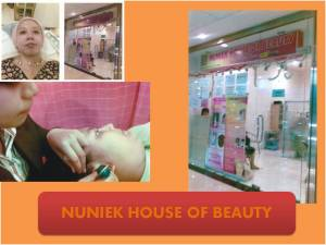 gbr nuniek house of beauty1