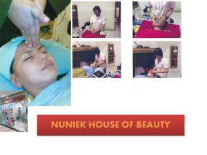 gbr nuniek house of beauty2