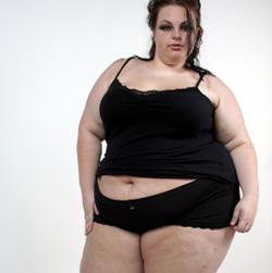 Jual Fat Loss Asli: PRODUK FAT LOSS ASLI